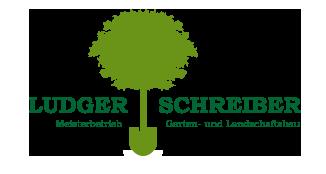 Galabau  Galabau Schreiber GmbH & Co. KG | Meisterbetrieb Garten- und ...